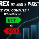 Forex Trading in Pakistan and Best Brokers in Urdu 2020