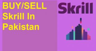 Skrill Exchange in Pakistan Buy Sell E Currency