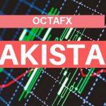 Octafx Pakistan Reviews (Best Forex Broker For 2020)