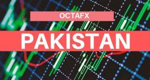 octafx pakistan